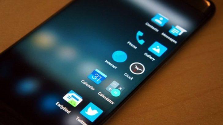 Galaxy S9 konuşulmaya başlandı
