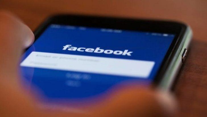 Facebook, kendi TV uygulaması ile yeni bir atılım yapacak