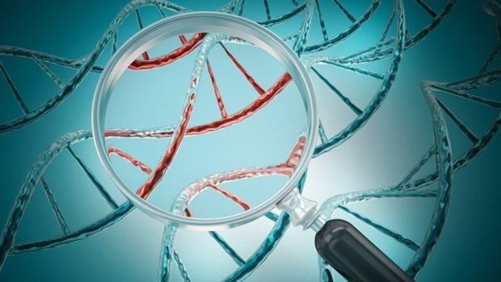 SMA hastalığı nedir, SMA hastalığı nasıl belirti gösterir?