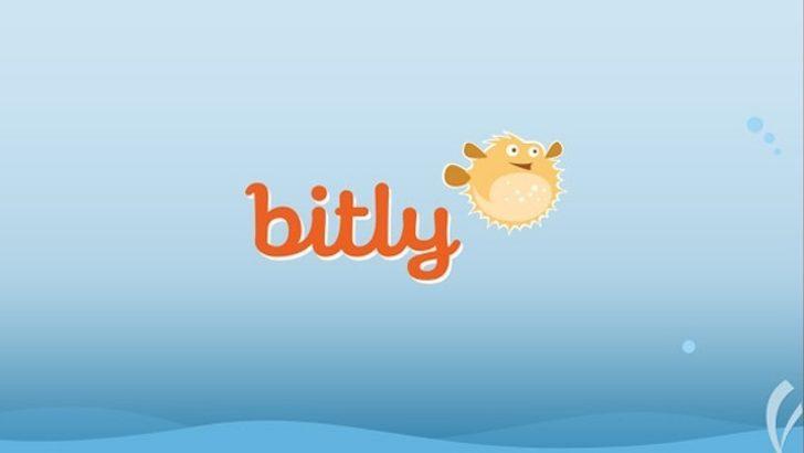 TİB bit.ly'yi yasakladı