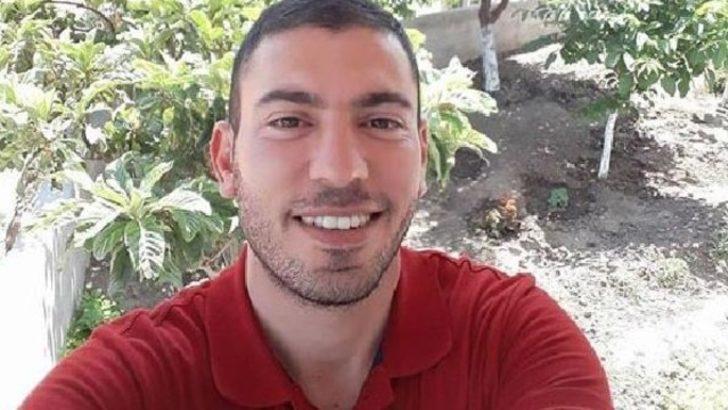 Atanamayan öğretmen intihar etti, cebinden çıkan kahretti