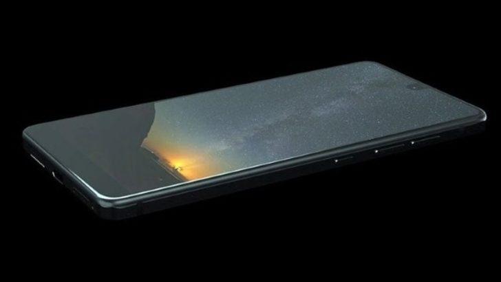 Essential Phone tanıtıldı! İşte Android'in mimarı Andy Rubin'in telefonu özellikleri ve fiyatı