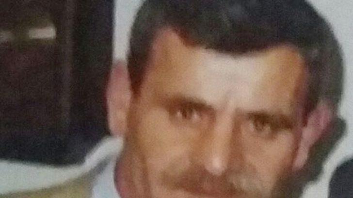 Antalya'da beyin tümörü teşhisi konulan hasta intihar etti