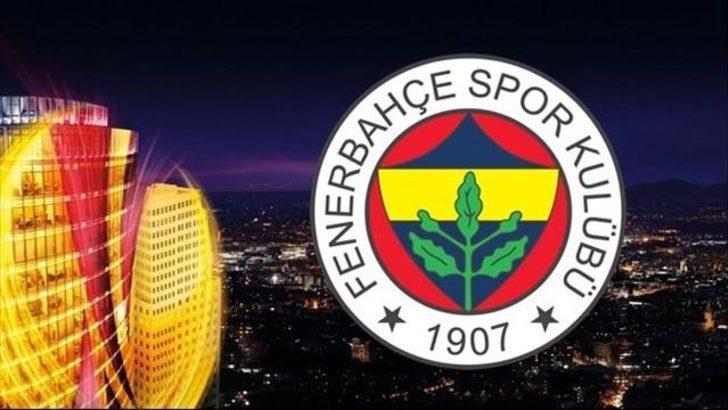 Fenerbahçe Grasshoppers Maçı Ne Zaman Hangi Kanalda Saat Kaçta