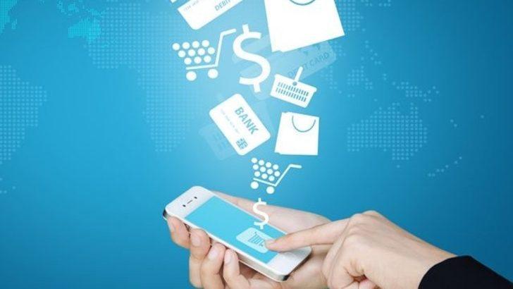 E-ticaret siteleri ve markaların içerik savaşları!