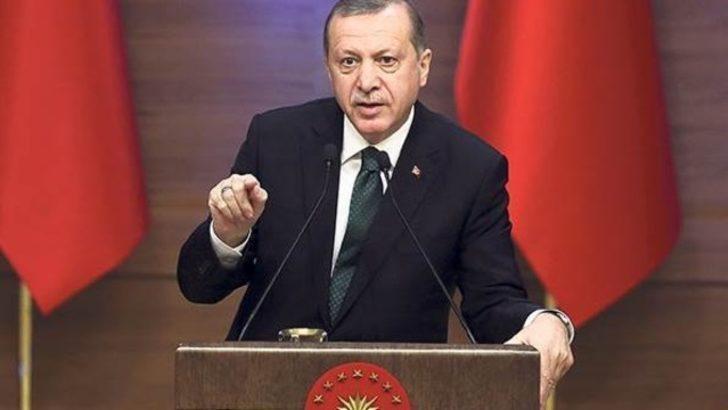 Eski danışmanı uyardı: Bu Erdoğan'ın yargılanma yolunu açar, tehlike büyük