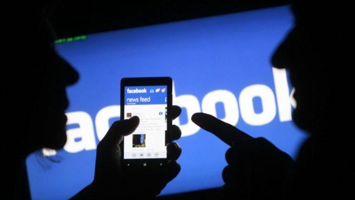 Facebook'tan devrim gibi karar! Artık yetişkinler ayrı gençler ayrı kullanacak