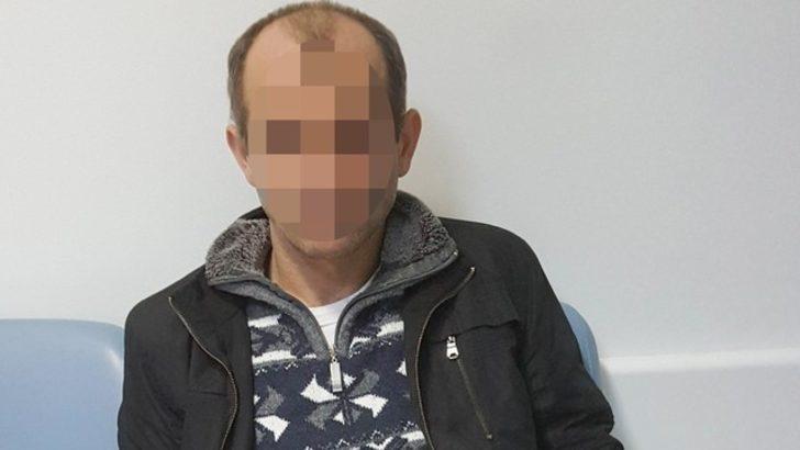 'Hasta bakıcı refakatçi genç kıza tecavüz etti' iddiası