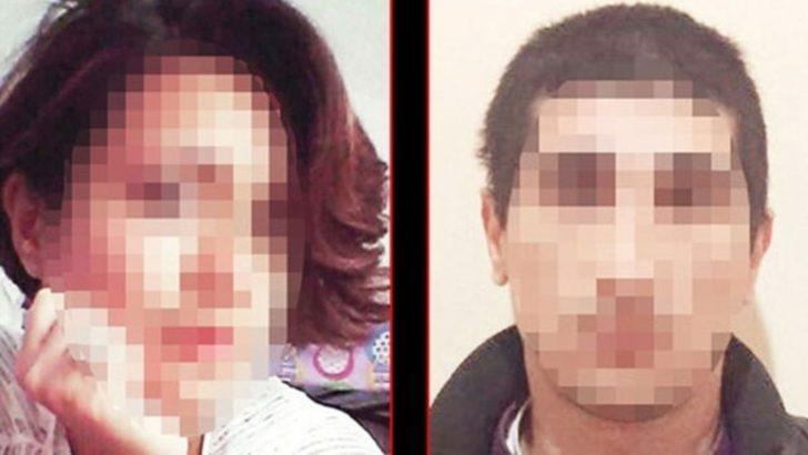 Kadın polis, saldırgan tesisatçıyı Facebook'ta yakaladı