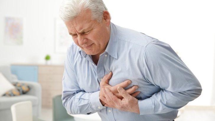 Bel çevrenizden kolesterole… 10 adımda kalbinizi yenileyin!