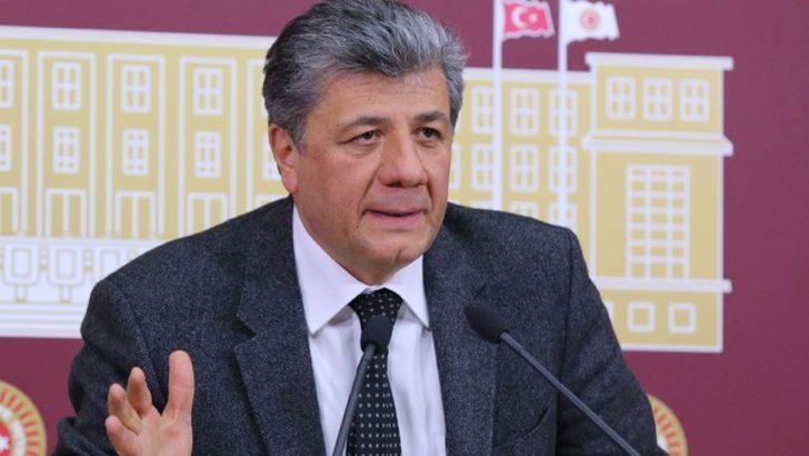 Mustafa Balbay: AKP o gecenin aydınlatılmasından yana değil mi?