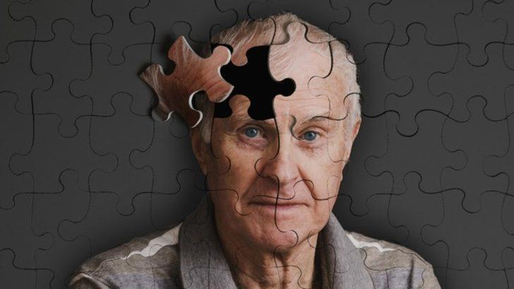 Alzheimer hastalığının çaresi bulunmak üzere!