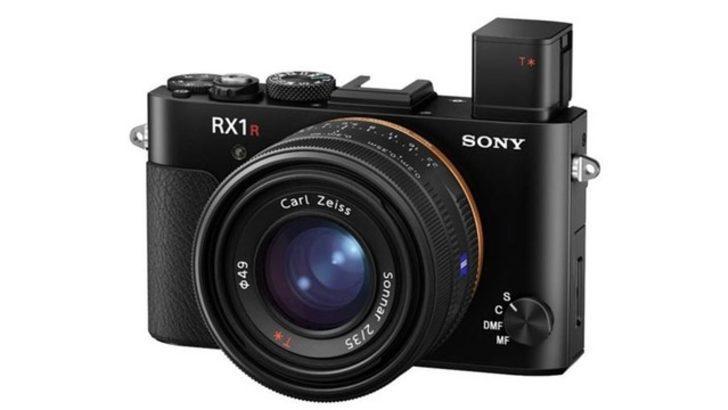 Sony RX1R III teknik özellikleri sızdı