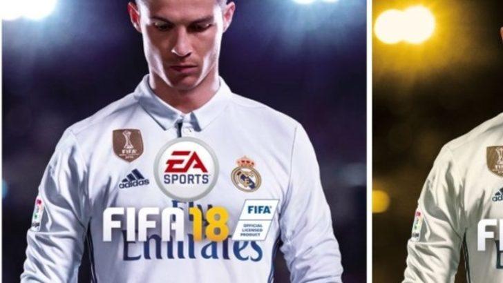FIFA 18 fiyatları belli oldu