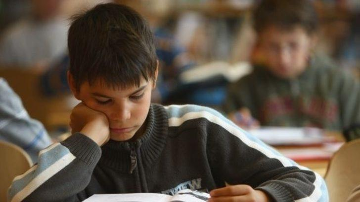 5. sınıf kayıt başvuru işlemleri başladı: E-okul ortaokul 5. sınıfa kayıt işlemleri için tıklayın...