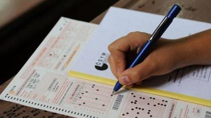 Üniversite adayları YKS sonuçları için gün sayıyor! YKS sonuçları ne zaman açıklanacak?