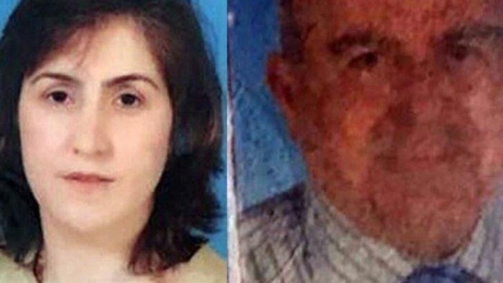 İzmir-Aydın otoyolunda trafik kazası: 2 ölü