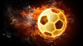 2 yıldız futbolcu kadro dışı bırakıldı