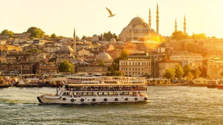 İstanbullular dikkat! Hafta sonuna aldanmayın yaz geri geliyor