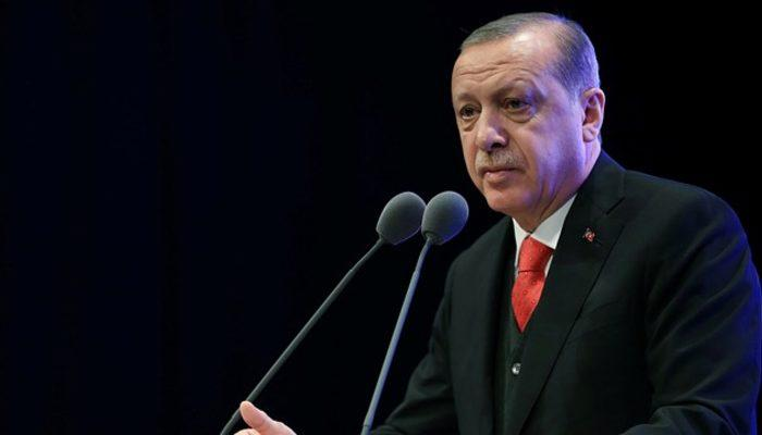 AK Parti'de Erdoğan rahatsızlığı