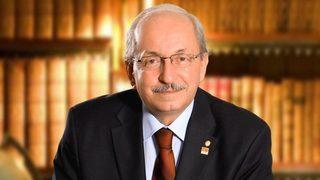 Başkan Albayrak'tan 29 Ekim Cumhuriyet Bayramı kutlama mesajı
