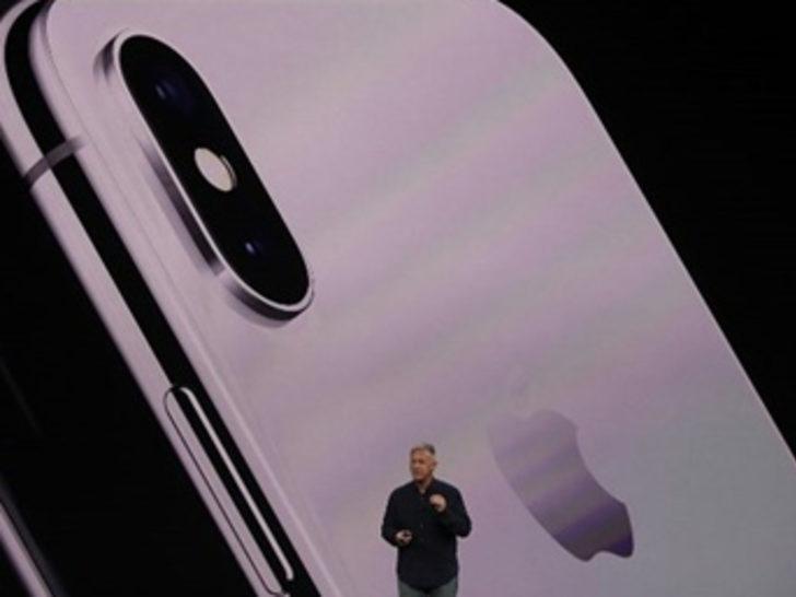 Apple iPhone 8 ve iPhone 8 Plus 20 Ekim'de elinizde olacak