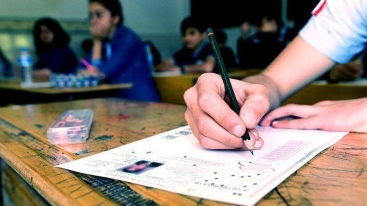 Flaş gelişme! Özel okullardan sınav kararı