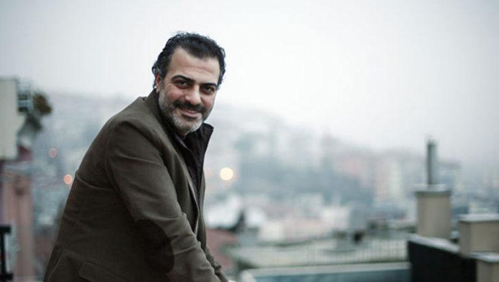 Sermiyan Midyat: 'Cehennem ısınana dek istifa ediyorum'