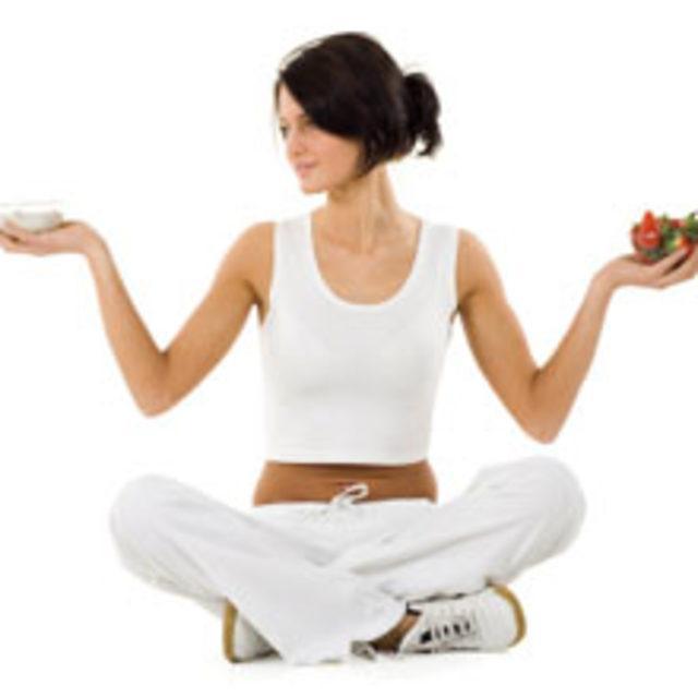 Инструкция прграммы 25 кадр похудение