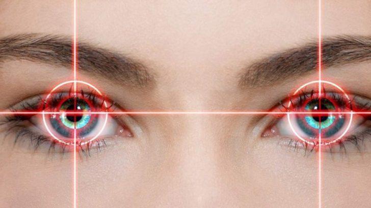 Excimer lazer tedavisi nedir ve kimlere uygulanır?