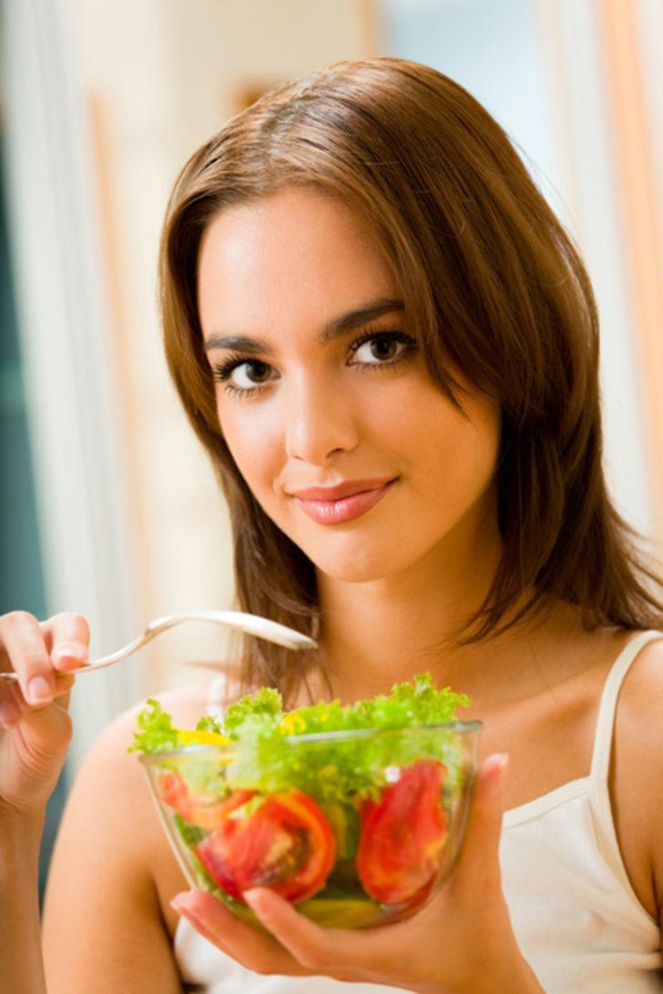 Ayran Ve 1 Bardak Ayran Kaç Kalori Kilo Aldırırmı, Zayıflatırmı