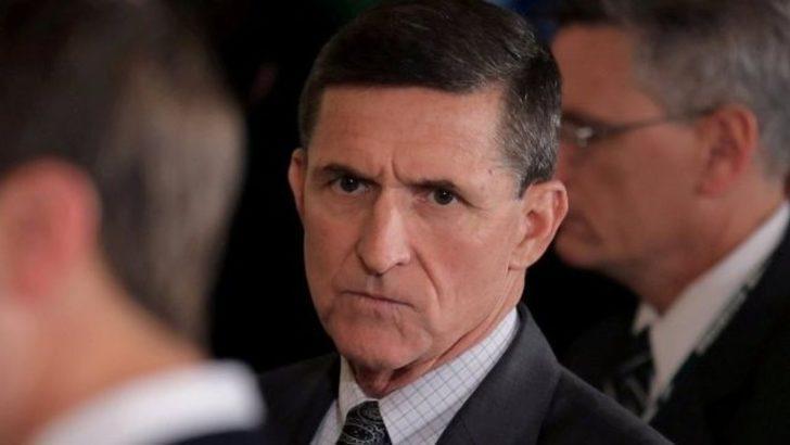 WSJ: Türkiye Flynn'le Gülen'i İmralı'ya kaçırma pazarlığı yaptı, 15 milyon dolar teklif etti