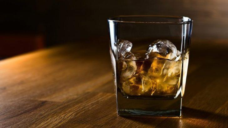 Bilim insanları, alkolün bilinmeyen bir tehlikesini ortaya çıkardı