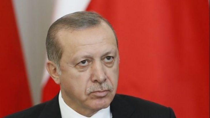 AK Parti'deki kritik değişimin sebebi 'Referandum raporu': Hedef siyaseti merkeze çekmek