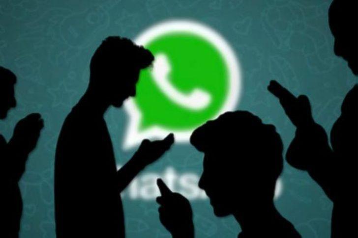 Whatsapp'ı sakın böyle kapatmayın, herkes aynı hatayı yapıyor!