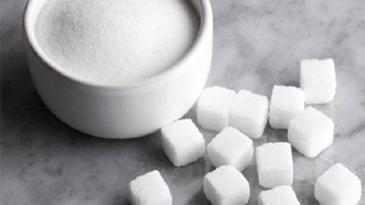 Şekeri sınırlandırın, hastalıklardan korunun