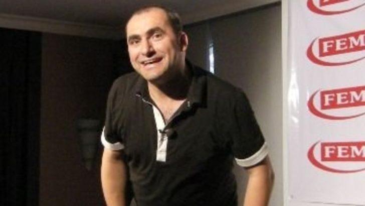 FETÖ'den tiyatro skandalı! Yazılan senaryoları Fetullah Gülen onayladı