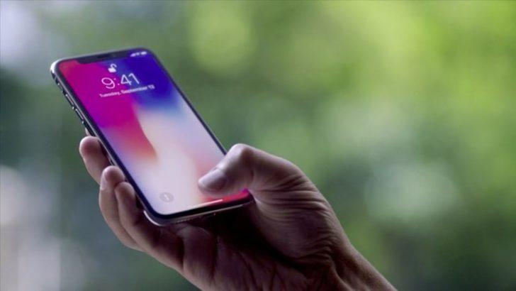 Apple 3 yeni model tanıtacak! Uygun fiyatlı iPhone X geliyor