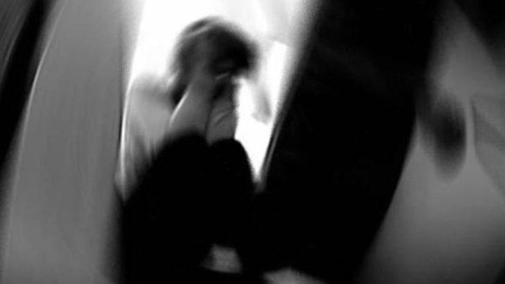 İğrenç olay! 70 yaşındaki adam 22 yaşındaki zihinsel engelli kıza cinsel saldırıda bulundu