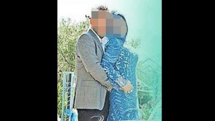 Akhisar'da zeytin vurgunu! 30 milyon TL'lik soruşturma