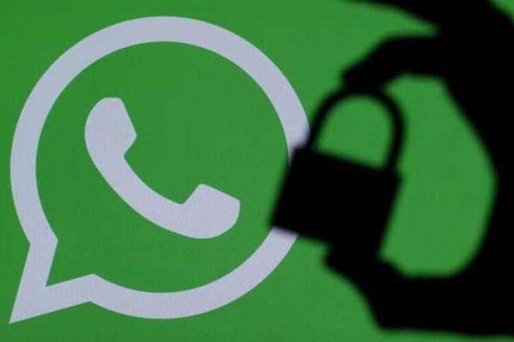 Whatsapp'ta birini engelleseniz de aşılıyor! Yolunu öğrenince şaşıracaksınız