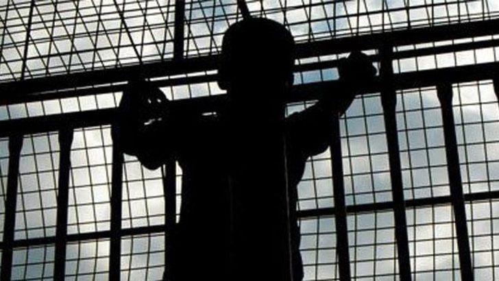 12 Mart - Ceza infaz sisteminin çalışanın günü