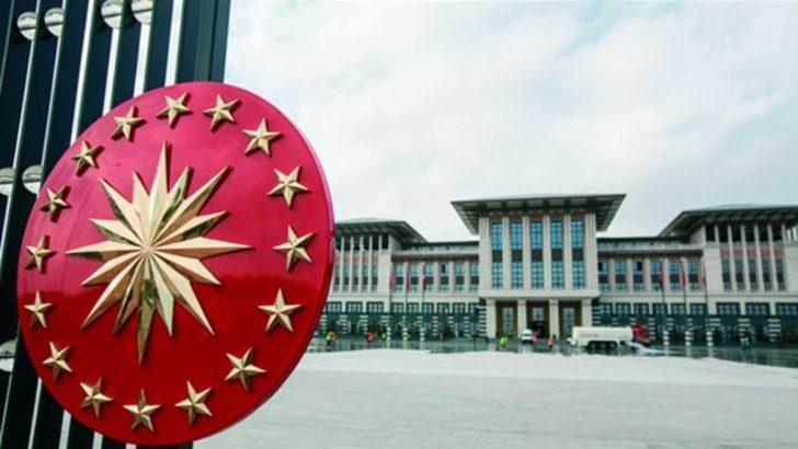 Cumhurbaşkanı Başdanışmanı Topçu: NATO üyeliğimizi gözden geçirmemizin zamanı geldi