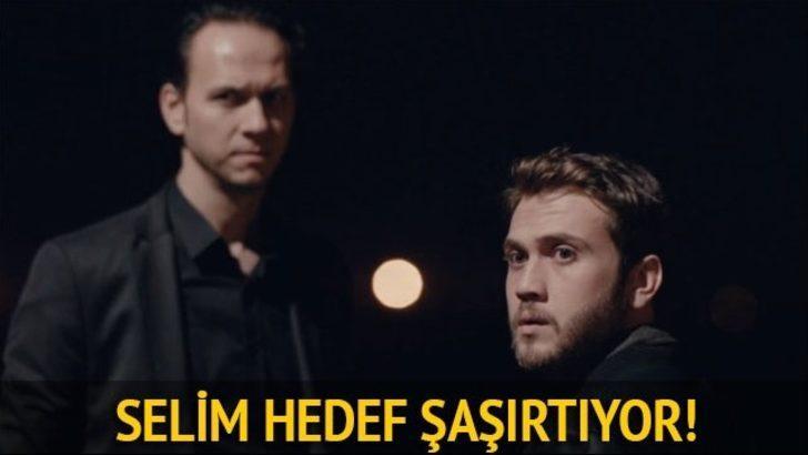 Çukur 5. son bölüm izle: Selim'in tehlikeli oyunları! (6. bölüm ilk sahne yayınlandı!)