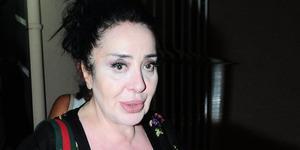 Nur Yerlitaş skandal sözleri için özür diledi