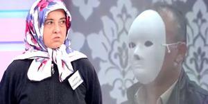 Yoğurtçu Bayram'la ilgili şikayetler RTÜK'ün telefonlarını kilitledi