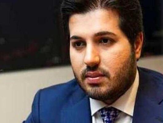 CHP Sarraf iddialarıyla ilgili yeni girişime hazırlanıyor