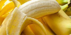Orgazmı kolaylaştıran 4 muhteşem gıda