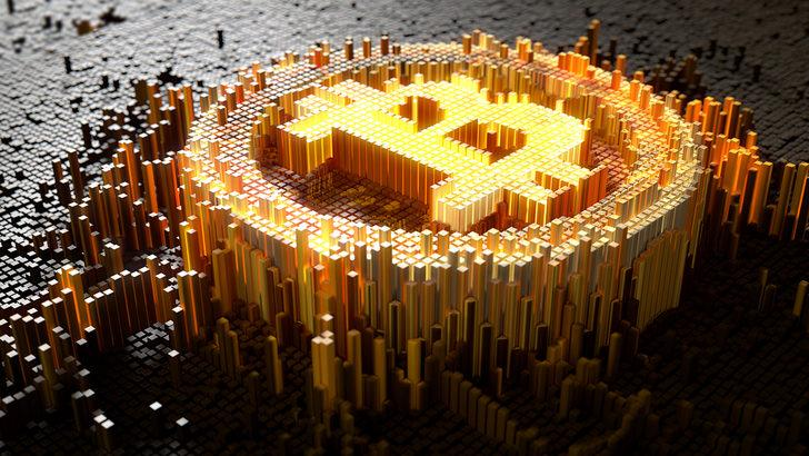 Uzmanların Bitcoin yorumları: Bitcoin patlayan balon olur mu?