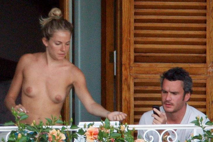 sienna-miller-nude-with-dick